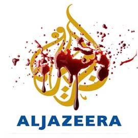 https://moemaka.files.wordpress.com/2011/05/20110302_aljazeerablood.jpg?w=270