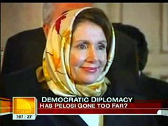 https://moemaka.files.wordpress.com/2011/05/democraticdiplomacy.jpg?w=240