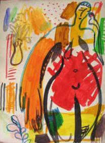 https://moemaka.files.wordpress.com/2011/07/art_paintings_art_exhibitions_modern_still_lifes-merello-_figura_con_brazo_naranja.jpg?w=220