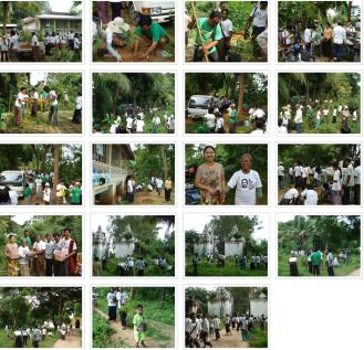 https://moemaka.files.wordpress.com/2011/07/screenshot2011-07-04at5-59-25pm.png?w=300