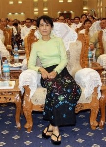https://moemaka.files.wordpress.com/2011/08/amaysuunaypyitaw3.jpg?w=218