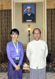 https://moemaka.files.wordpress.com/2011/08/suu-thein-sein-as.jpg?w=210